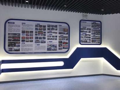 芜湖公安史迹陈列馆的虚拟警服体验厅开放,迎来观众体验热潮