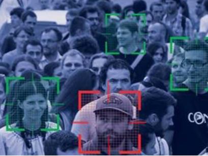 智能视频监控开发平台开发方案